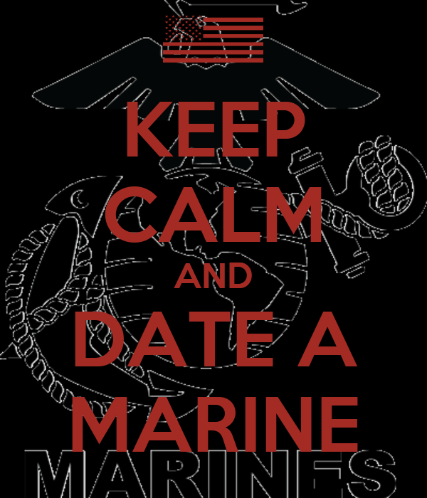 dating a marine uk Just a marine doing his job dark t-shirt $1995 find high quality us marines gifts at cafepress united kingdom.