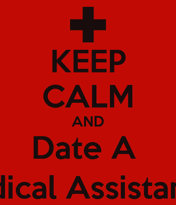 Dating assistant uk