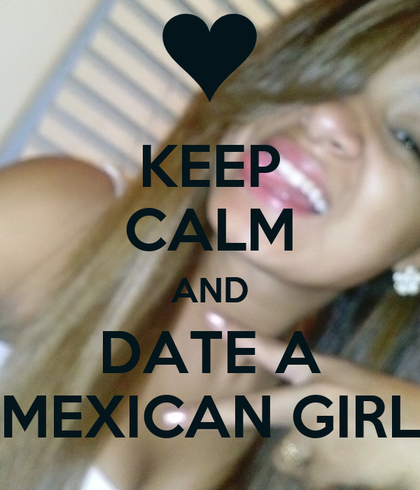 dating a mexican girl tips 22 things to know before dating an asian girl get ready to eat all the food.