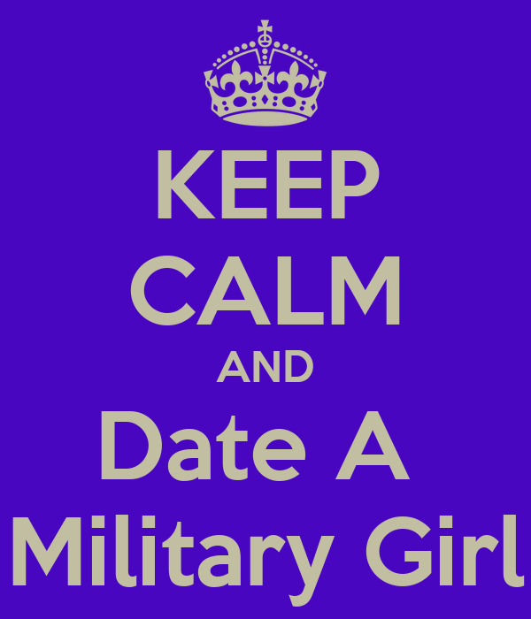 dating a girl in the navy Use this search to connect with the millions of people looking for love on pof find local singles who are looking for dating, love, and a relationship.