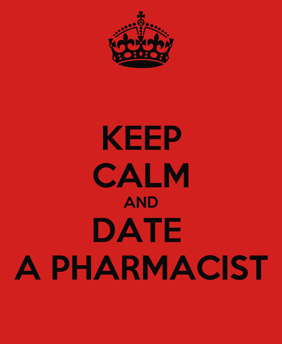 dating pharmacist Revision bulletin 〈797〉 pharmaceutical compounding  pharmacists in pharmacies and also  • storage and beyond-use dating which a csp shall not be .