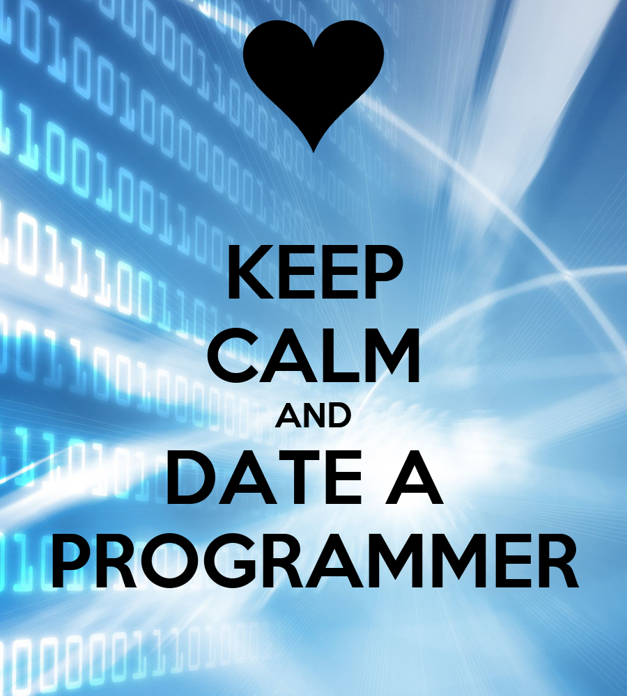Pros and Cons of dating a programmer - I am Programmer