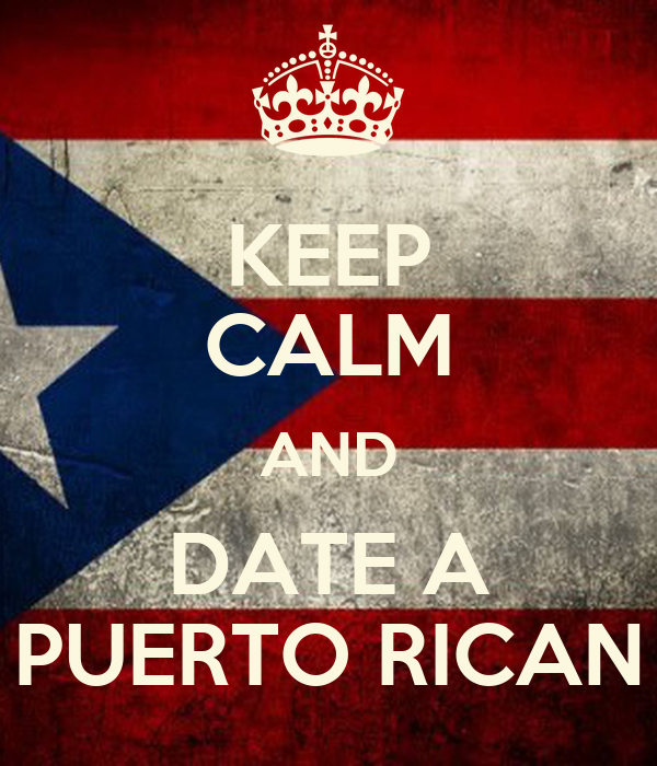 Dating puerto rico
