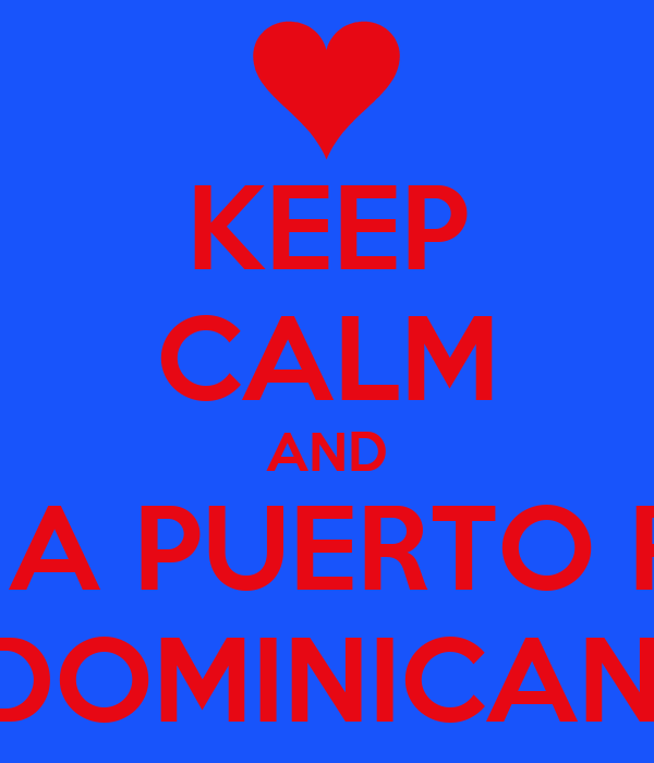 dating a puerto rican girl how to tell if a guy wants to date you or just hook up