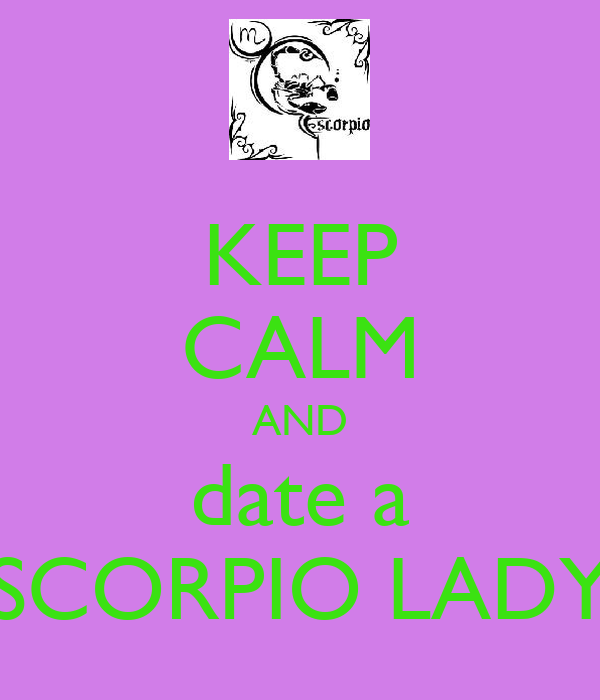 scorpio woman dating style Astrological compatibility and love match for scorpio woman and scorpio man read how the stars influence your sexual life dating, sex, relationship, and love horoscope.