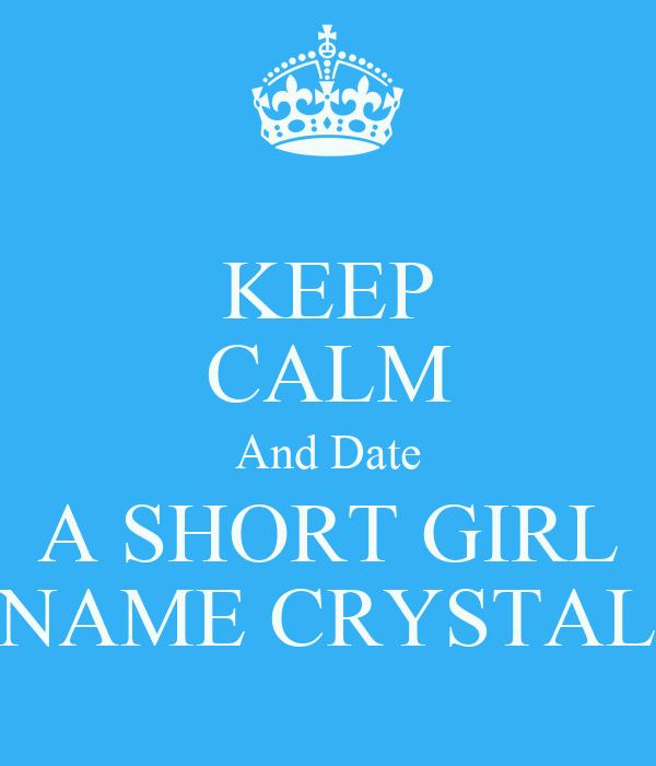 Dating a short girl cosmopolitan