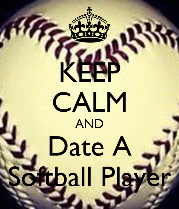 dating softball player 01men's a = 3 player's from the usa softball restricted players list  and usssa almost all mandatory and restricted rosters have been acquired dating back to .