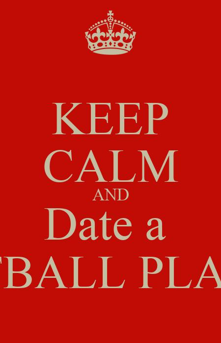 Dating softball players