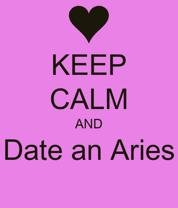 Aries Star Sign Dates Related Keywords & Suggestions - Aries Star Sign ...