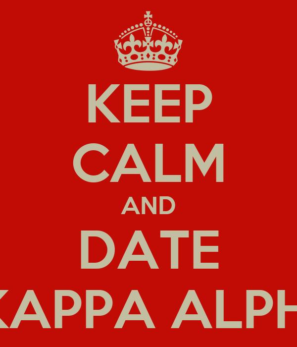 Kappa Alpha Psi Wallpaper Date Mis Kappa Alpha Psi