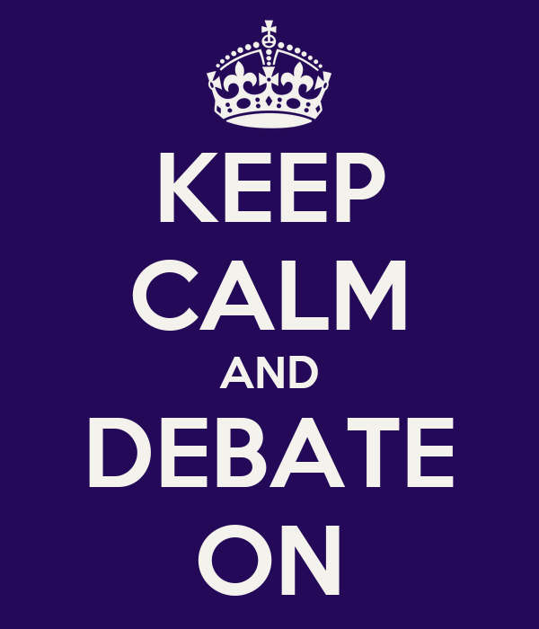 https://sd.keepcalm-o-matic.co.uk/i/keep-calm-and-debate-on-17.png