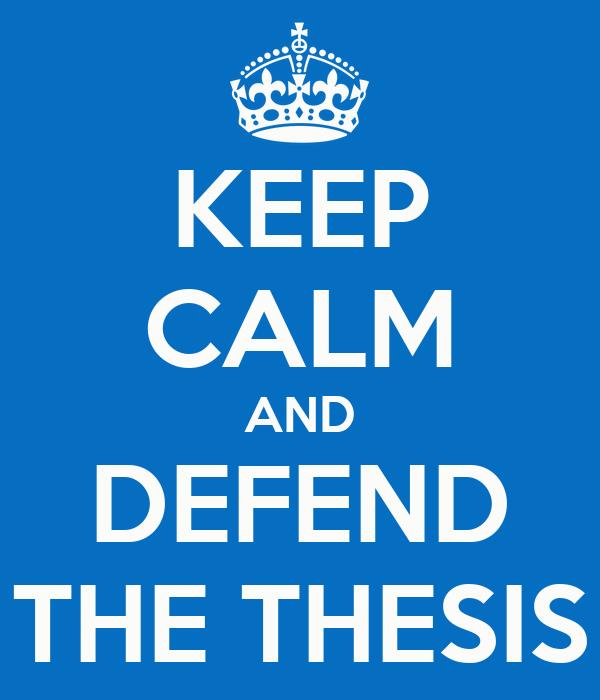 dissertation dokko.jpg