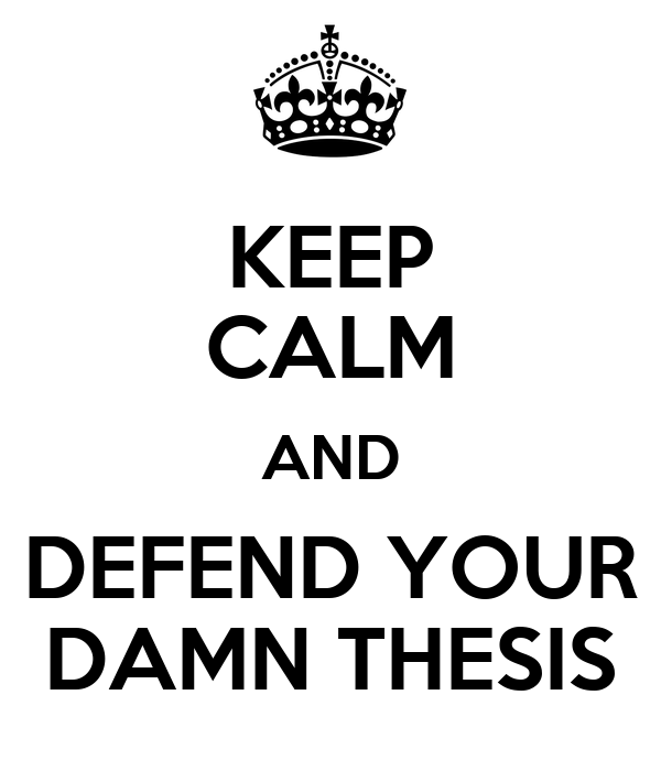 "complete my thesis Opting for our ""write my thesis"" services, you hire skillful phd writers featuring  enormous experience in various fields they will complete the toughest."