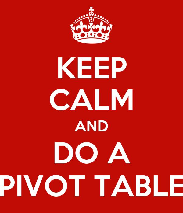 https://sd.keepcalms.com/i/keep-calm-and-do-a-pivot-table.png
