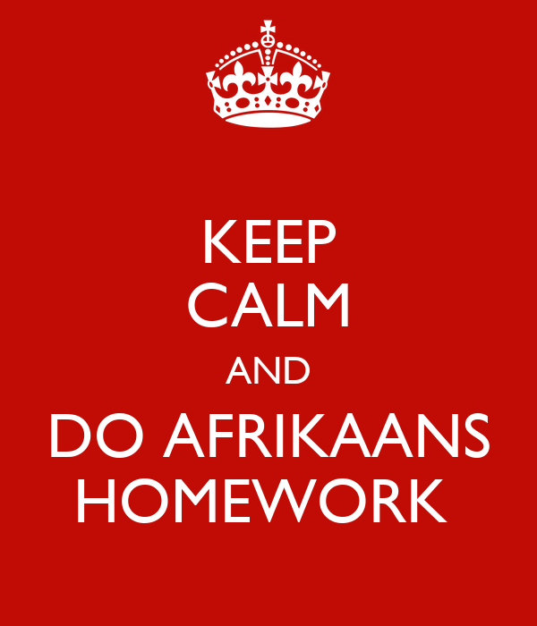 Thesis In Essay Afrikaans Homework Help Write My Essay Paper also Thesis For Compare And Contrast Essay Afrikaans Homework Help  Helping With The Homework Dilemma Corruption Essay In English