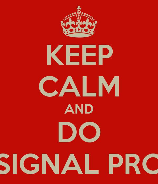 Digital Signal Wallpaper Digital Signal Processing