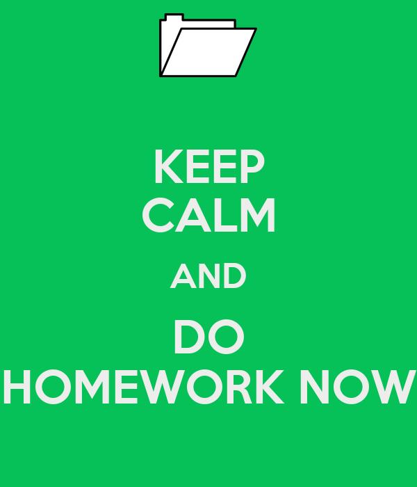 Home economics homework help