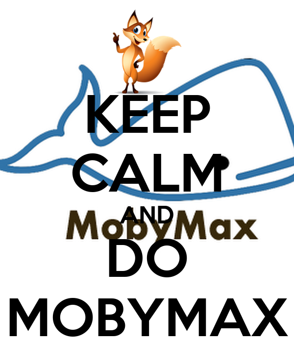 Keep calm and do mobymax keep calm and carry on image generator