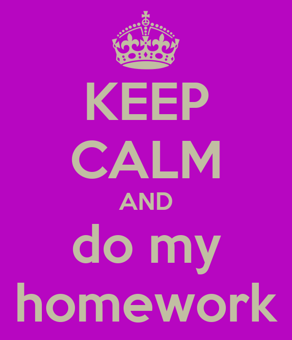 Do my assignment uk