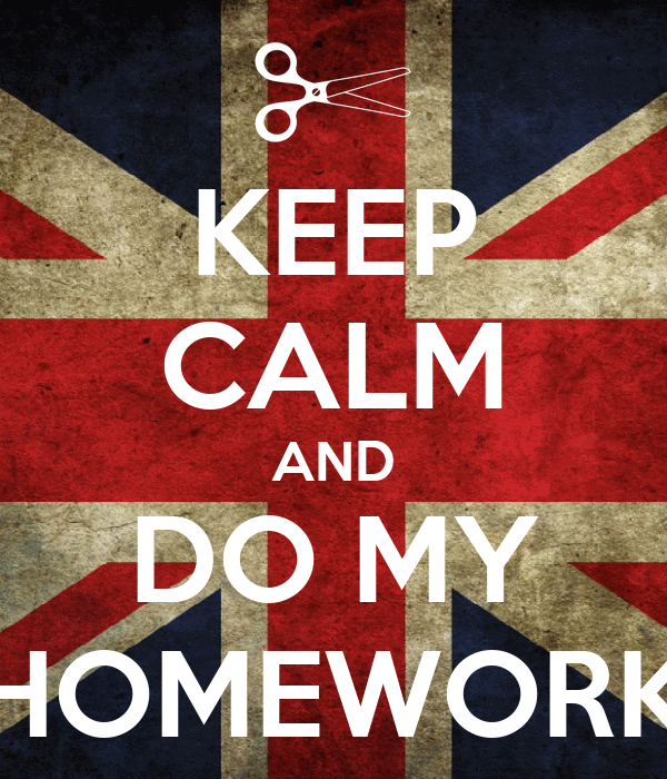 Homework writing service jobs
