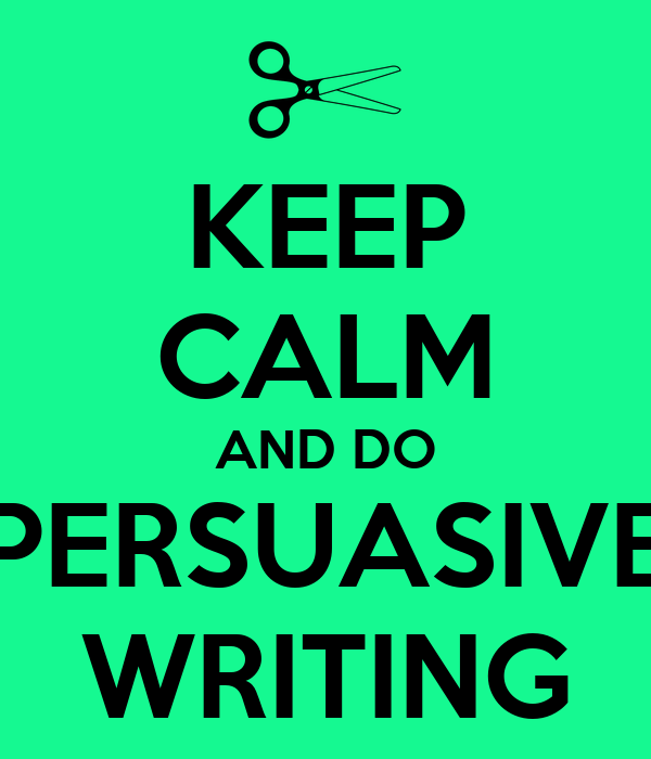 Persuasive essays for primary students – YZ Solutions