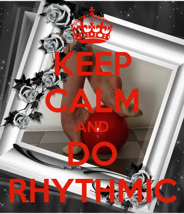Keep calm ritmici pagina 4 forum for Immagini keep calm
