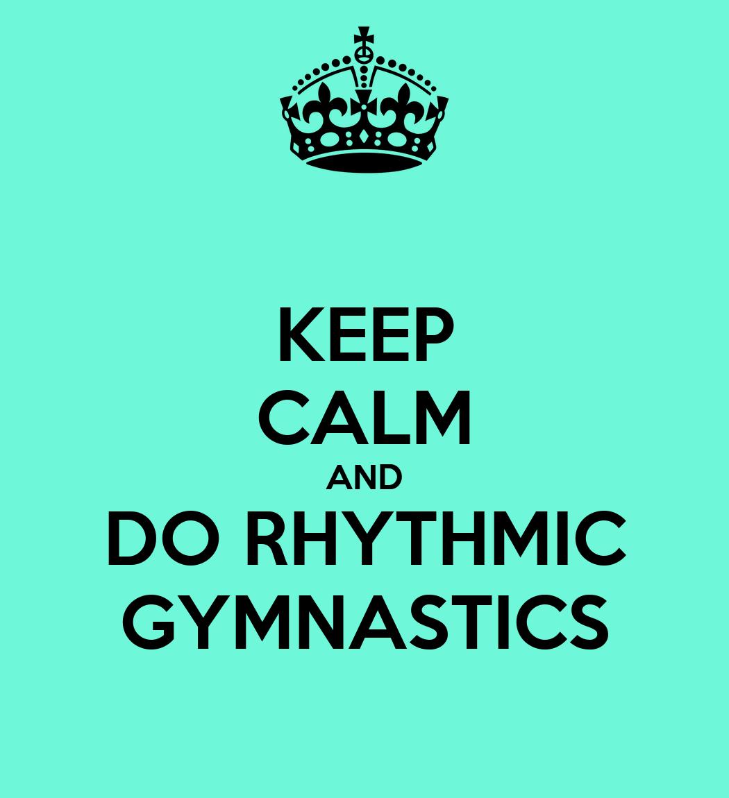 KEEP CALM AND Win Gymnastics Poster | marissa | Keep Calm ...  |Keep Calm Gymnastics