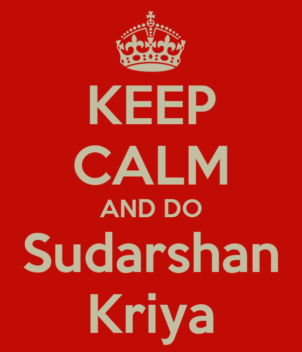 How To Do Sudarshan Kriya And What Are Its Benefits