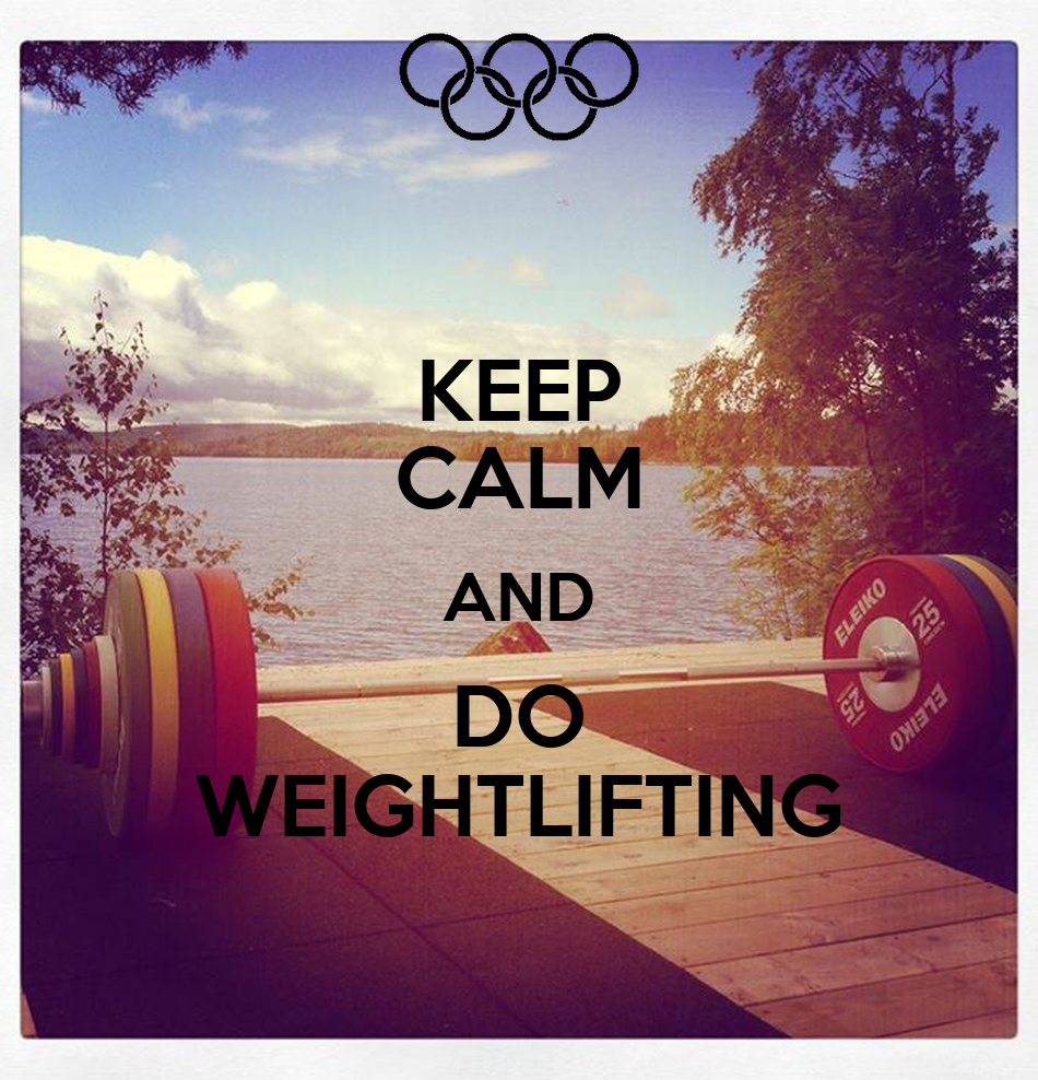 weightlifting wallpaper hot girls wallpaper