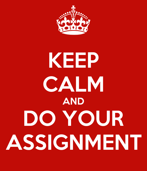 Assignment Help UK - Online service For UK Student