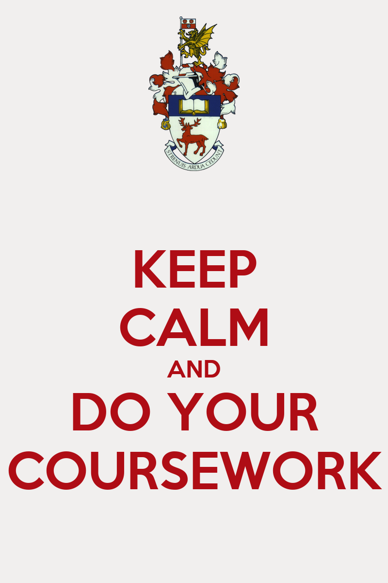 Write my Coursework for me | Coursework Point