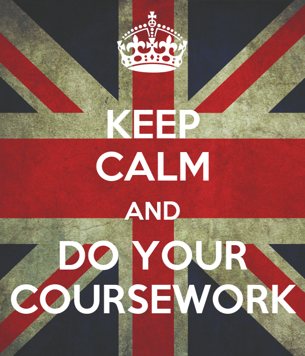 Do My Coursework For Me |Pay Someone to do your Coursework