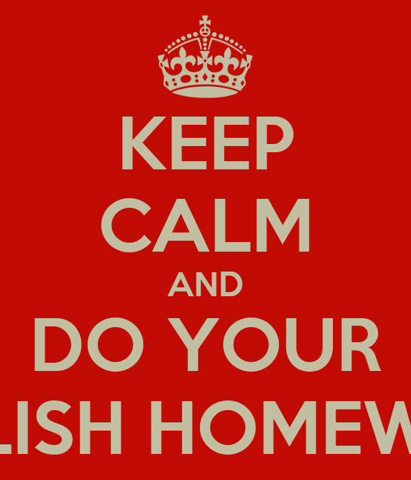 English homewrk!!!!!!!!!!!!!!!!!!!!!!!!!!!!!!!!!?