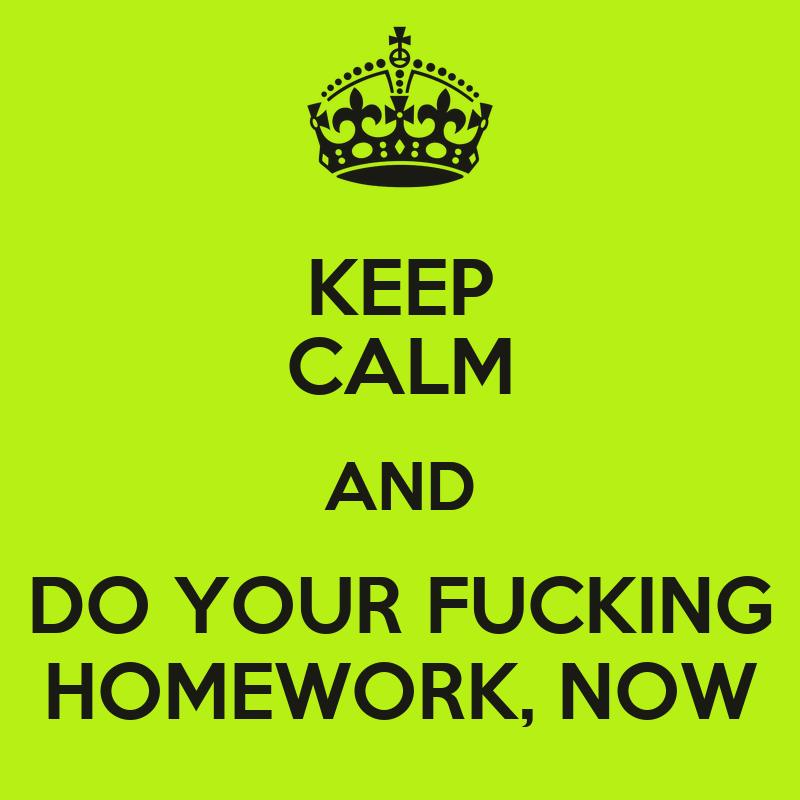 Pay for Homework Help