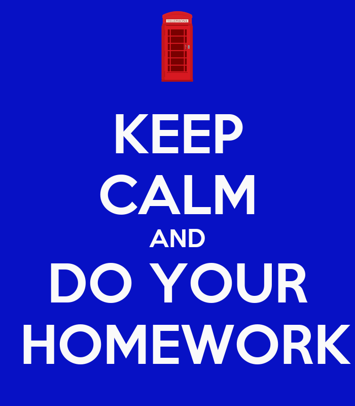 Online sites that do your homework