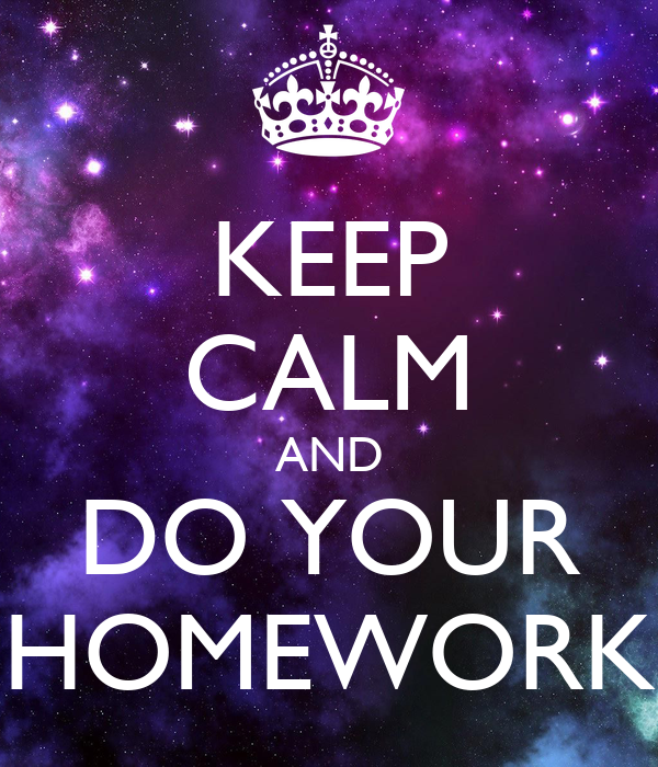 Child Not Doing Homework? Read This Before You Try Anything Else