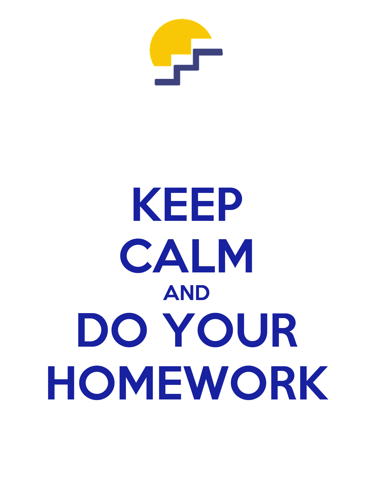 Is there a website that will do your homework for you