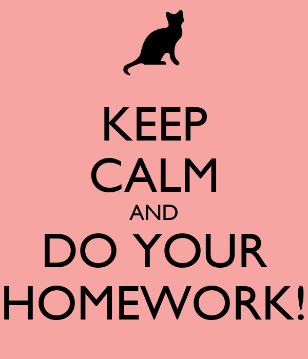 ... How to Survive 3rd Grade' Guide for Homework Assignment | NBC New York