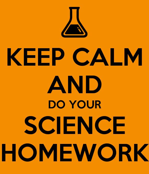 Do my homework computer science