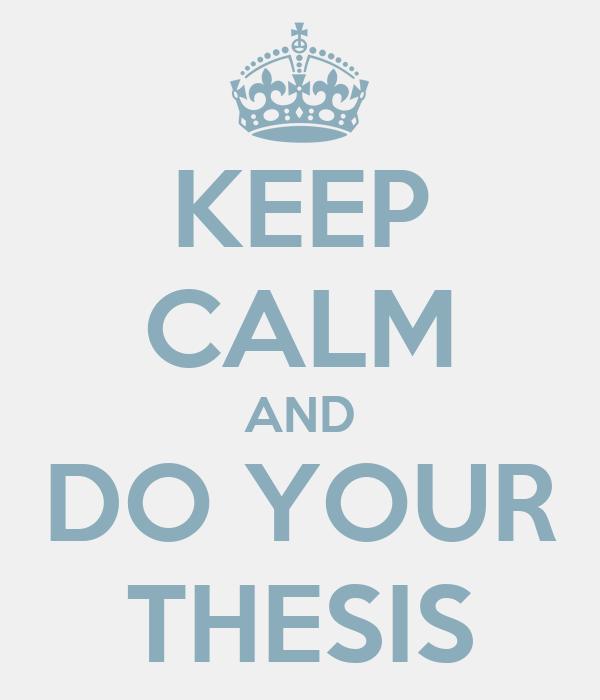 Average length dissertation philosophy