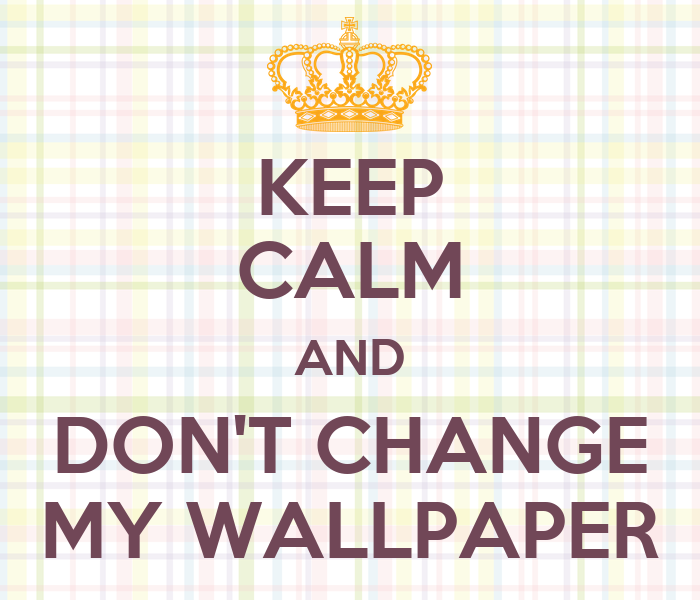 Change My Wallpaper On My Phone | BEST HD Top Wallpapers