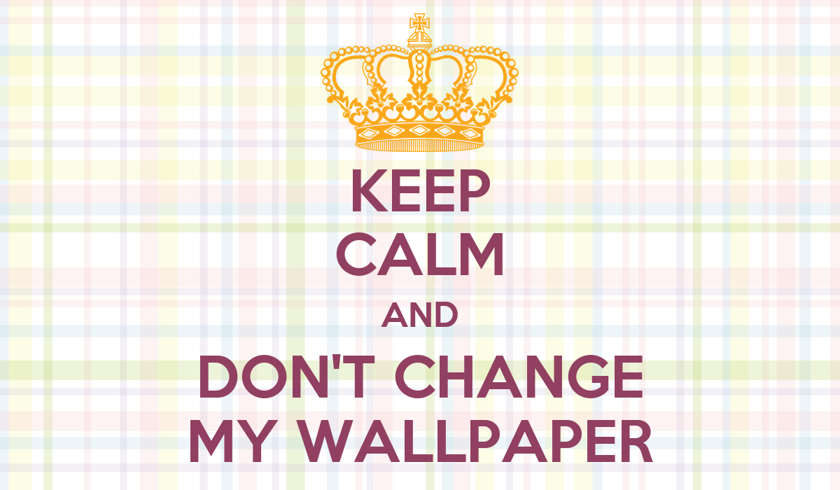 how to change iphone wallpaper get more from your iphone