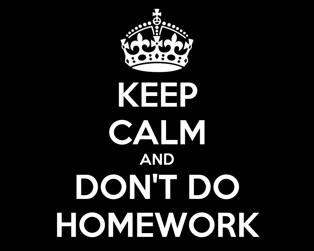 is there a website that will do my homework for me do my homework for me online your homework help exarchat eu help writing a position