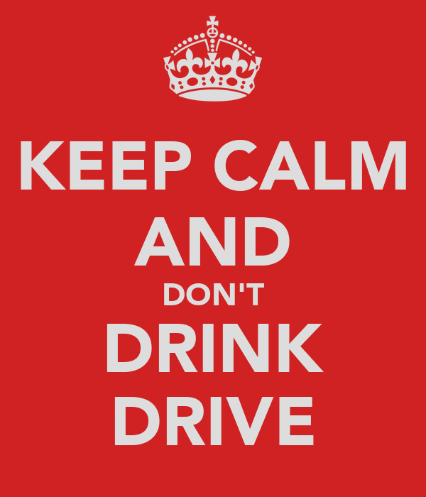 keep calm and don 39 t drink drive poster simon keep calm. Black Bedroom Furniture Sets. Home Design Ideas