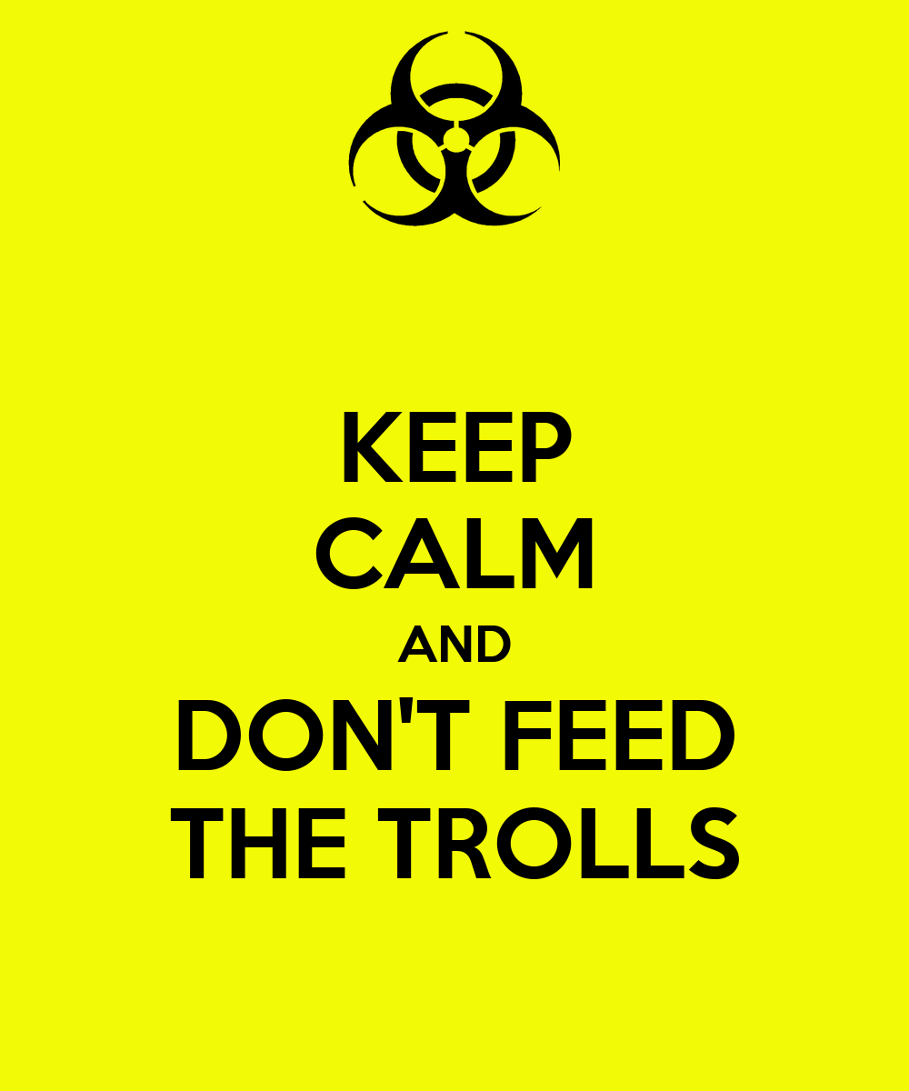 [Linked Image from sd.keepcalms.com]