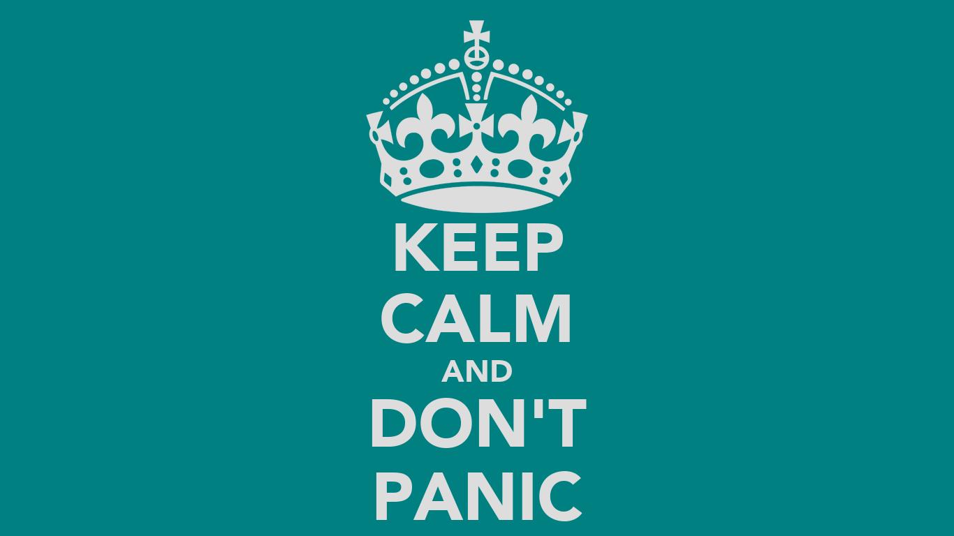 wallpaper keep calm