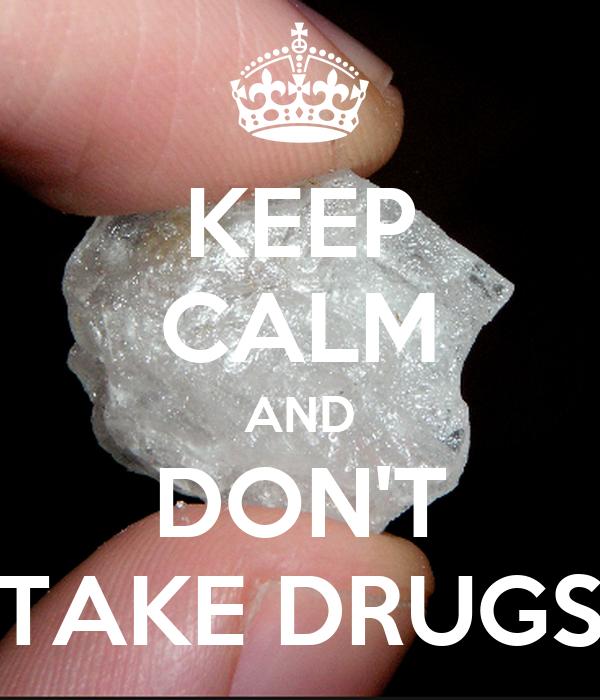 how to take nutmeg as a drug