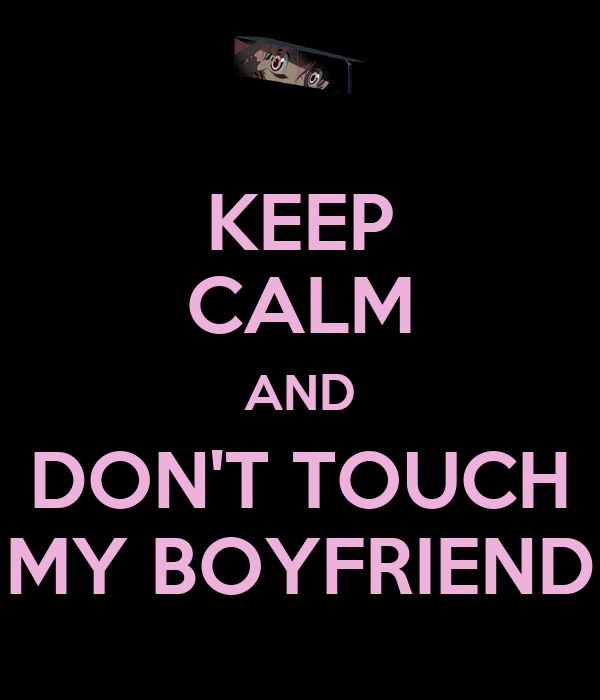 Love Quotes To Keep Him : Boyfriends Funny Quotes Keep Calm. QuotesGram