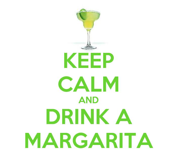 margarita clipart - Hostted