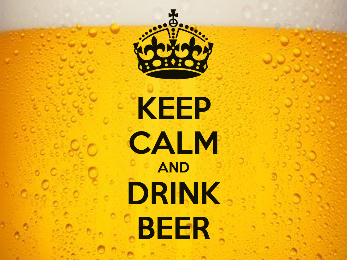 keep-calm-and-drink-beer-435.png